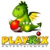 Игры Playrix на Nintendo DS