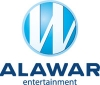 Casual Forge Entertainment станет шестой студией Alawar Entertainment
